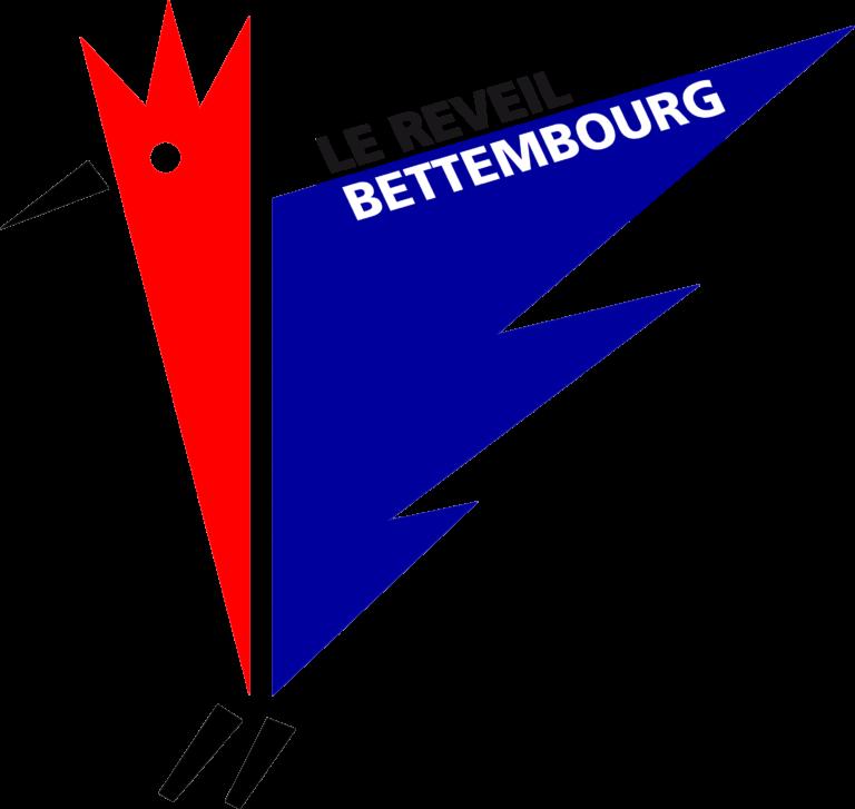 LE REVEIL BETTEMBOURG