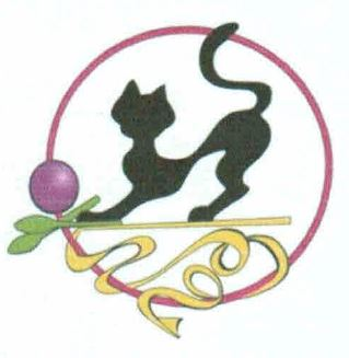 RYTHMO-CATS Club de Gymnastique Rythmique Luxembourg