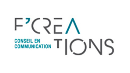 FCREATIONS-conseil-en-communication