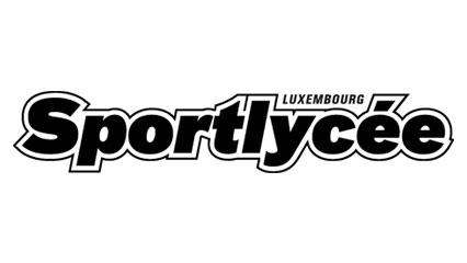 Sportlycée