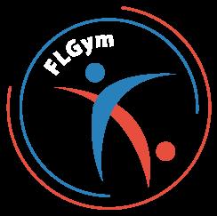 fédération luxembourgeoise de Gymnastique