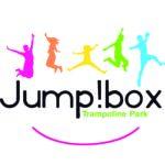 Jumpbox Trampolinepark