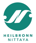 Heilbronn Nittaya
