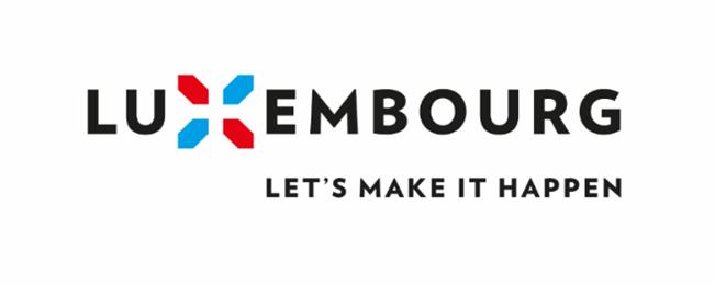 Luxembourg let's make it happen
